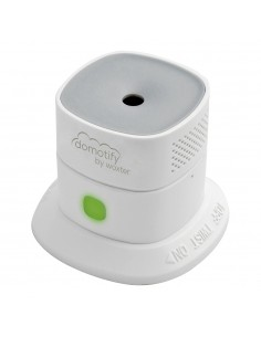 DOMOTIFY  SENSOR DE CO