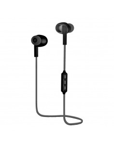WOXTER AIRBEAT BT-5 BLACK