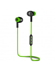 WOXTER AIRBEAT BT-5 GREEN