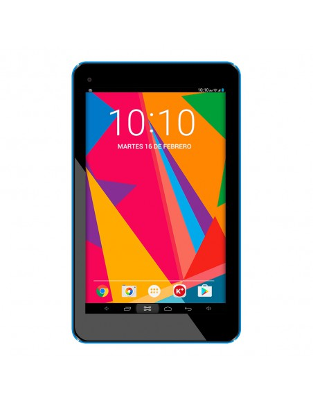 Tablet Woxter N-70