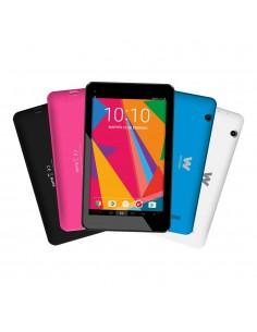 Tablet Woxter N-70