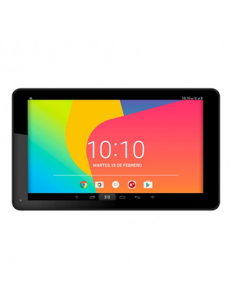 Tablet Woxter N-90