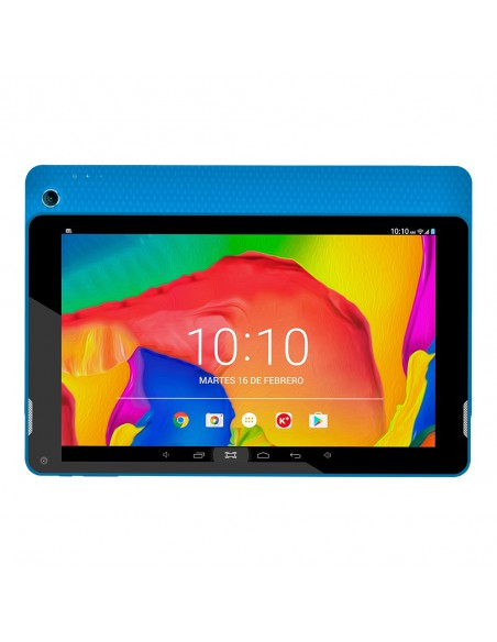 Tablet Woxter N-200