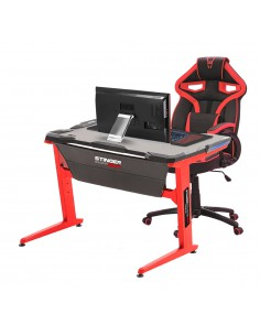 STINGER GAMING DESK