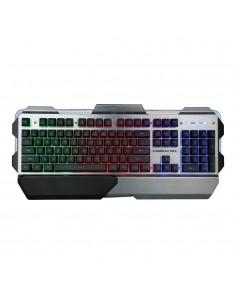 Teclado Gaming Stinger GX 300 K