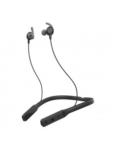 Woxter Airbeat Anc - Auriculares Bluetooth