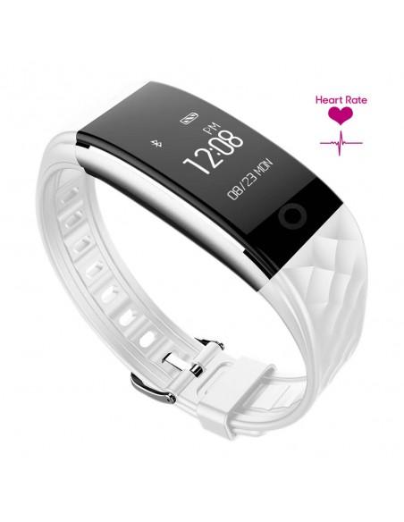 smartwatch smartfit 15 white