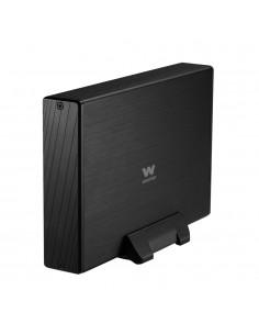 """Carcasa externa USB I-330 para discos duros de 3,5"""""""