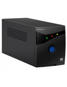 Woxter UPS 1200 VA