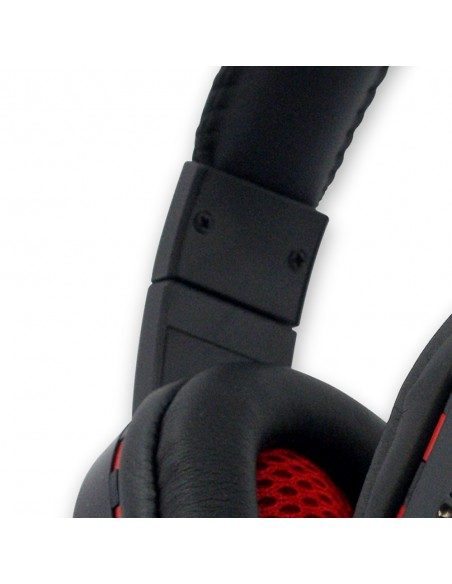 Auriculares Gaming FX 80 H