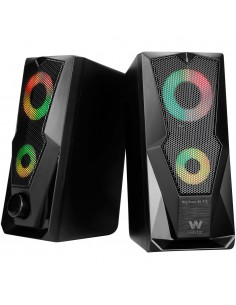 Woxter Dynamic Line DL-410 FX