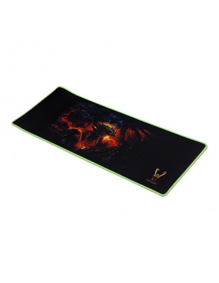 Alfombrilla gaming Stinger Pad 3d