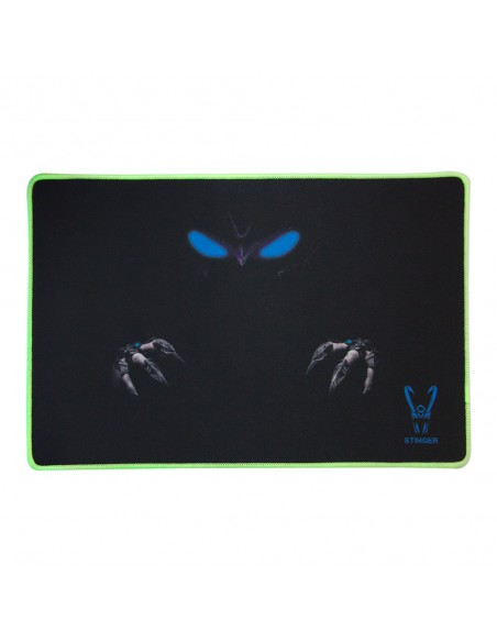 Alfombrilla gaming Stinger Pad 2 A