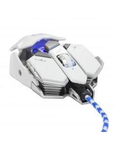 WOXTER STINGER GX 250 M White