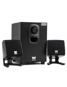 Woxter Big Bass 110R