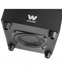 Woxter Big Bass 110R