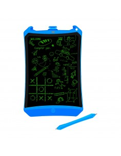 Woxter Smart Pad 90 Blue