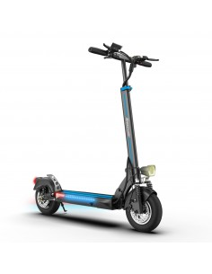 Patinete eléctrico smartGyro Speed Way