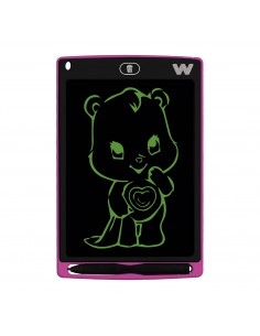 WOXTER SMART PAD 80 PINK