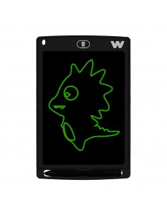 WOXTER SMART PAD 80 BLACK