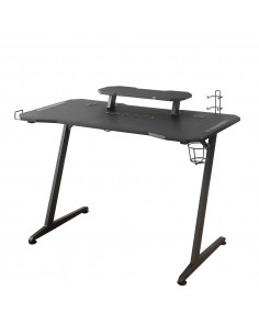 STINGER GAMING DESK ELITE