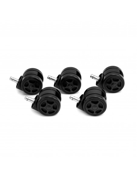 WOXTER STINGER STATION WHEELS (5 PACK)