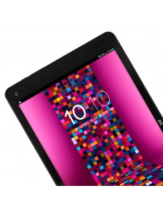 TABLET WOXTER X-200