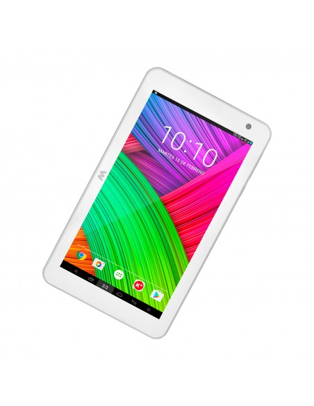 Tablet Android 9.0 Woxter X-70 White