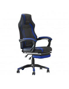 Woxter Stinger Station Rx Blue - Silla Gaming