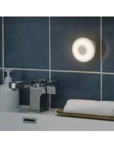 XIAOMI MI MOTION-ACTIVATED NIGHT LIGHT 2 WHITE - LUZ CON SENSOR DE MOVIMIENTO