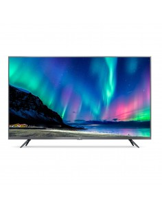 XIAOMI MI LED TV 4A 32 EU - TELEVISIÓN CON SMART TV