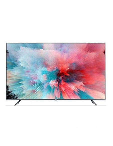 XIAOMI MI LED TV 4S 55 EU - TELEVISIÓN 4K CON SMART TV