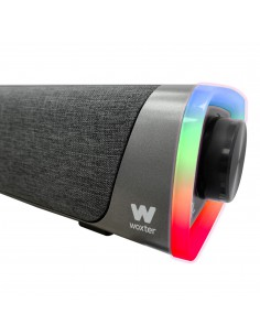 BARRA DE SONIDO WOXTER BIG BASS 320