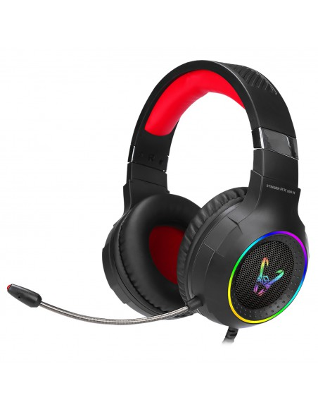 Woxter Stinger RX 930 H - Auriculares Gaming