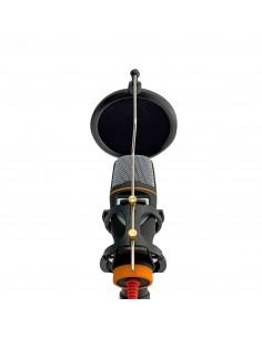 Micrófono de condensación Woxter Mic Studio