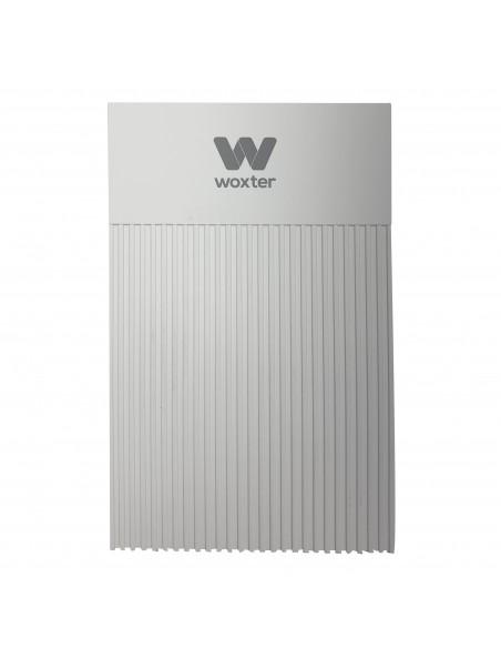 "Woxter I-Case 230 B - Carcasa Para Disco Duro 2,5"""