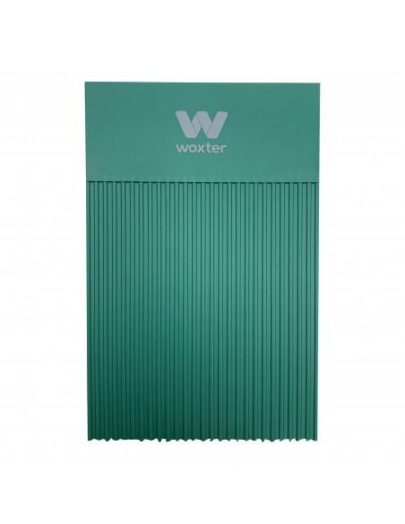 """Woxter I-Case 230 V - Carcasa Para Disco Duro 2,5"""""""