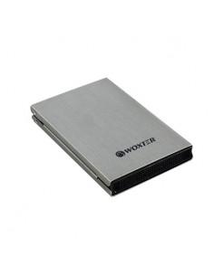 Woxter i-Case 60 Titanium + Funda
