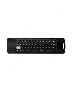 Woxter Air Mouse & Wireless Keyboard