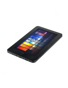 "Woxter Tablet 60 R (7"")"