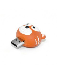 Woxter Wiki Tiger (4 GB)