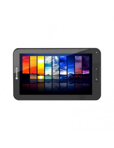 "Woxter Tablet 70 Black (7"")"