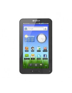 "Woxter Tablet 70 White (7"")"