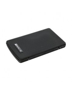 Woxter i-Case 225 Black