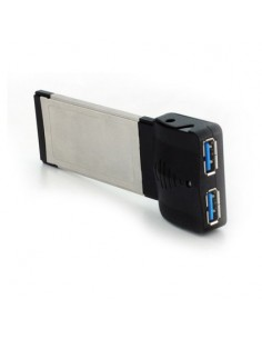 Woxter USB 3.0 Express Card