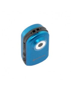 Woxter Mini DV Cam 90 Blue