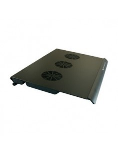 Woxter Notebook Cooling Pad 1700 Black
