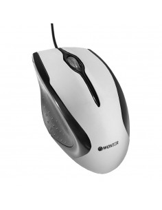 Woxter Mouse Km 600 USB