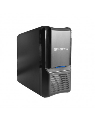 Woxter i-Case 330 Dual