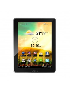 "Woxter Tablet 97 3G (9.7"")"